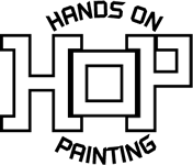 handsonpainting.net